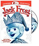 Jack Frost (Remastered Deluxe Edition) (2008)