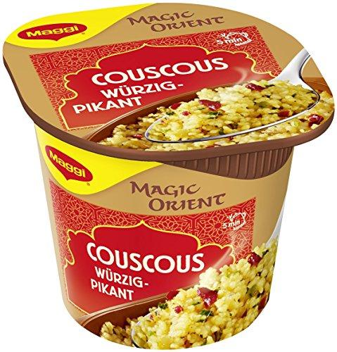 maggi-magic-orient-terrine-couscous-curry-8er-pack-8-x-70-g