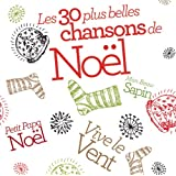 Bundle Bonnet Lumineux + les 30 Plus Belles Chansons de Noël