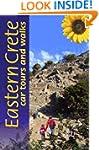Eastern Crete Car Tours and Walks (La...
