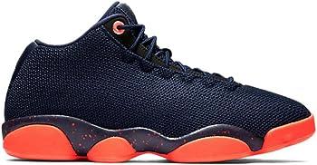 Nike Mens Jordan Horizon Low Sneakers