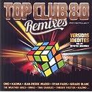 Top Club 80 Remixes