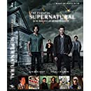The Essential Supernatural: On the Road with Sam and Dean Winchester (Revised and Updated Edition)