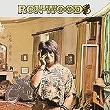 I've Got My Own Album To Do [180 gm vinyl] Ron Wood