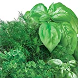 Miracle-Gro AeroGarden Gourmet Herb Seed Pod Kit (3-Pods)