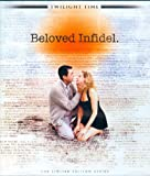 Beloved Infidel [Blu-ray]