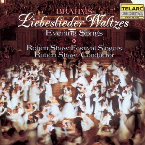 brahms-liebeslieder-waltzes-7-abendlieder-evening-songs-opp-421-52-623-642-9213-10311-1122
