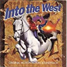 Into the West Movie Soundtrack