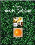 """Afficher """"Cours de dessin et peinture"""""""