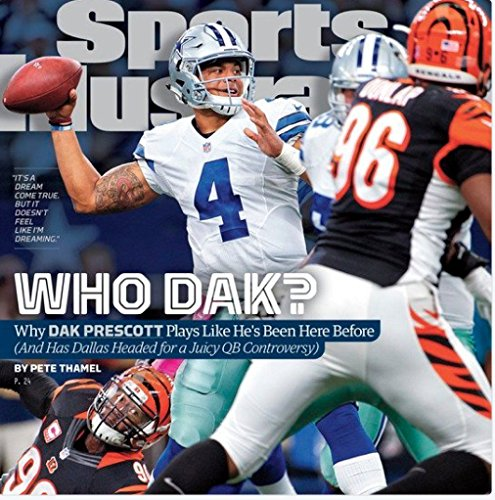 who-dak-prescott-dallas-cowboys-sports-illustrated-october-2016