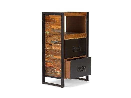 Telefontisch antik holz m bel quebec k che for Farbbeispiele wohnzimmer