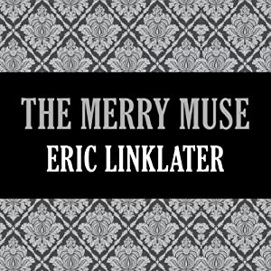 The Merry Muse Audiobook