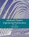 img - for Advanced Modern Engineering Mathematics (4th Edition) book / textbook / text book