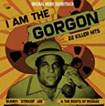 I am the Gorgon [Vinyl LP]
