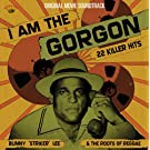 I Am The Gorgon [VINYL]