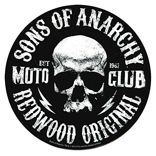 sons-of-anarchy-moto-club-skull-autocollant