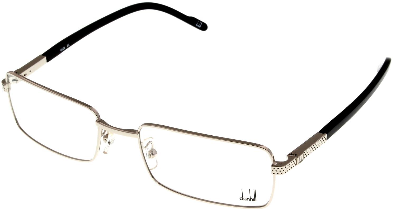 Dunhill Fashion Eyeglasses Unisex DU97 01A at Sears.com