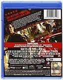 Image de Jack Reacher - La prova decisiva [Blu-ray] [Import italien]