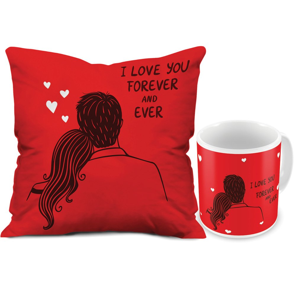 valentines day gifts for him valentine gifts for husban