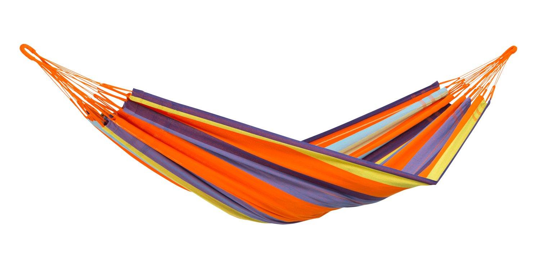 Amazonas AZ-1015210 Colombiana, mandarina