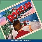The Postcard | Tony Abbott