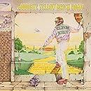 Goodbye Yellow Brick Road [Remastered]