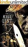 The Kill List (Mitch Kearns Combat Tr...