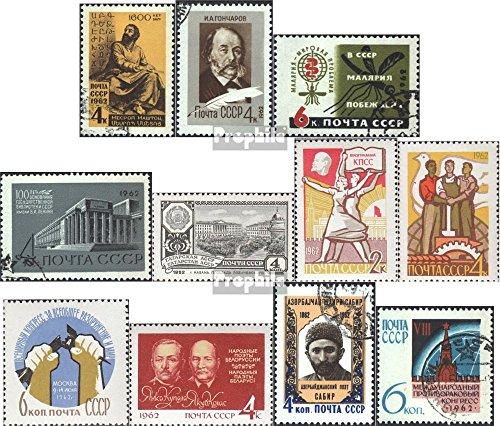 sellos-para-coleccionistas-sovietica-union-2606-2609-2610a-2616-17-2619-2621-24-2625ii-2626-completo