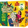 Insect Lore Live Butterfly Pavilion 4100192