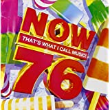 Now That's What I Call Music! 76by Now Music