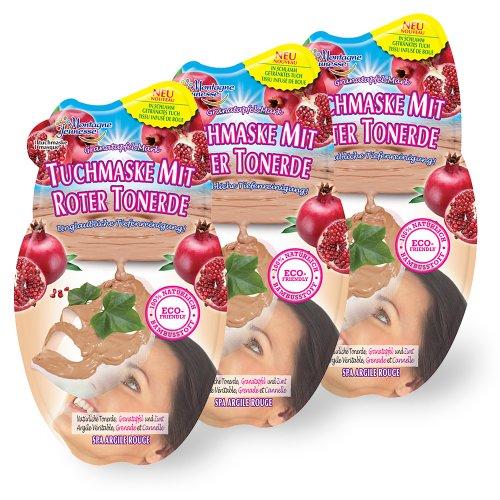 montagne-jeunesse-schlamm-tuchmaske-mit-natuerlichen-heilerden-rote-tonerde-3er-set
