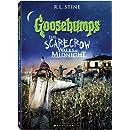 Goosebumps: The Scarecrow Walks at Midnight