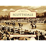 Scottsdale (Postcards of America: Arizona)