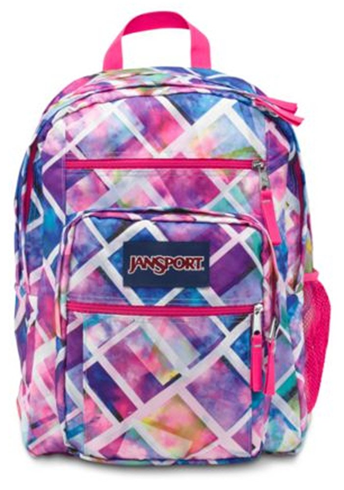 School Bags For Girls Three Cute Backpacks For 2013 Middle School Girls