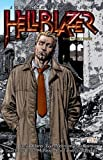 John Constantine, Hellblazer Vol. 4: The Family Man (1401236901) by Delano, Jamie
