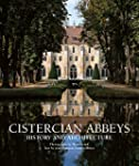 Cistercian Abbeys (Essence of Culture)