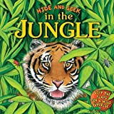 Hide and Seek: In The Jungle (Hide & Seek)by SEAN Callery