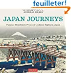 Japan Journeys : Famous Woodblock Pri...