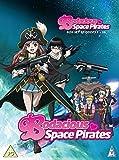Bodacious Space Pirates Collection [DVD]