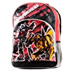 Transformers Large Backpack