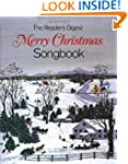 The Reader's Digest Merry Christmas S...