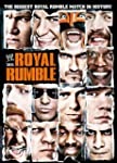 Wwe: Royal Rumble 2011 [Import]