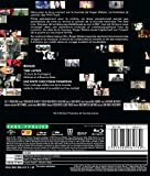 Image de Roger Waters The Wall [Blu-ray]