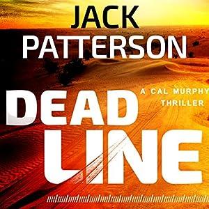 Dead Line | [Jack Patterson]