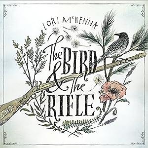 The Bird &The Rifle