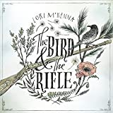 Bird & The Rifle [Analog]