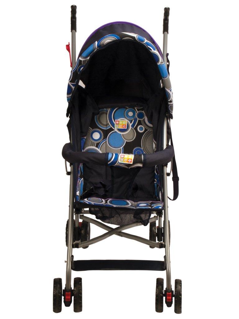 MM-8369A Blue
