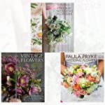 Vintage Wedding Flowers,Vintage Flowe...