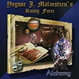 Rising Force by Yngwie Malmsteen (2007-11-20)