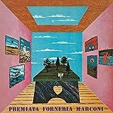 Per Un Amico by PFM (2013-08-03)